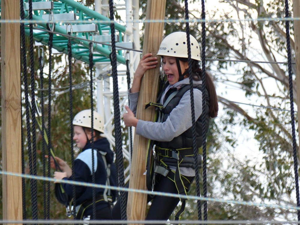 Rope Course 8.JPG