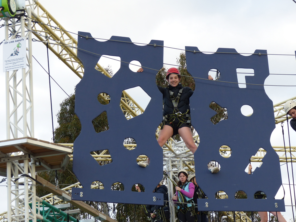 Rope Course 9.JPG