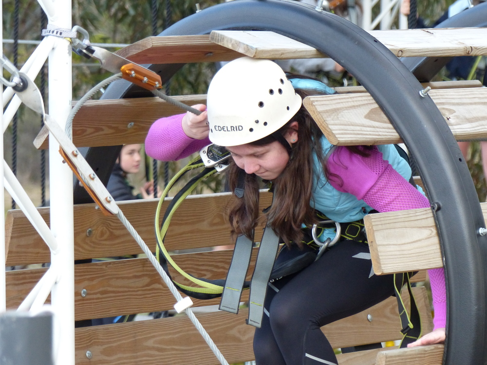 Rope Course 10.JPG