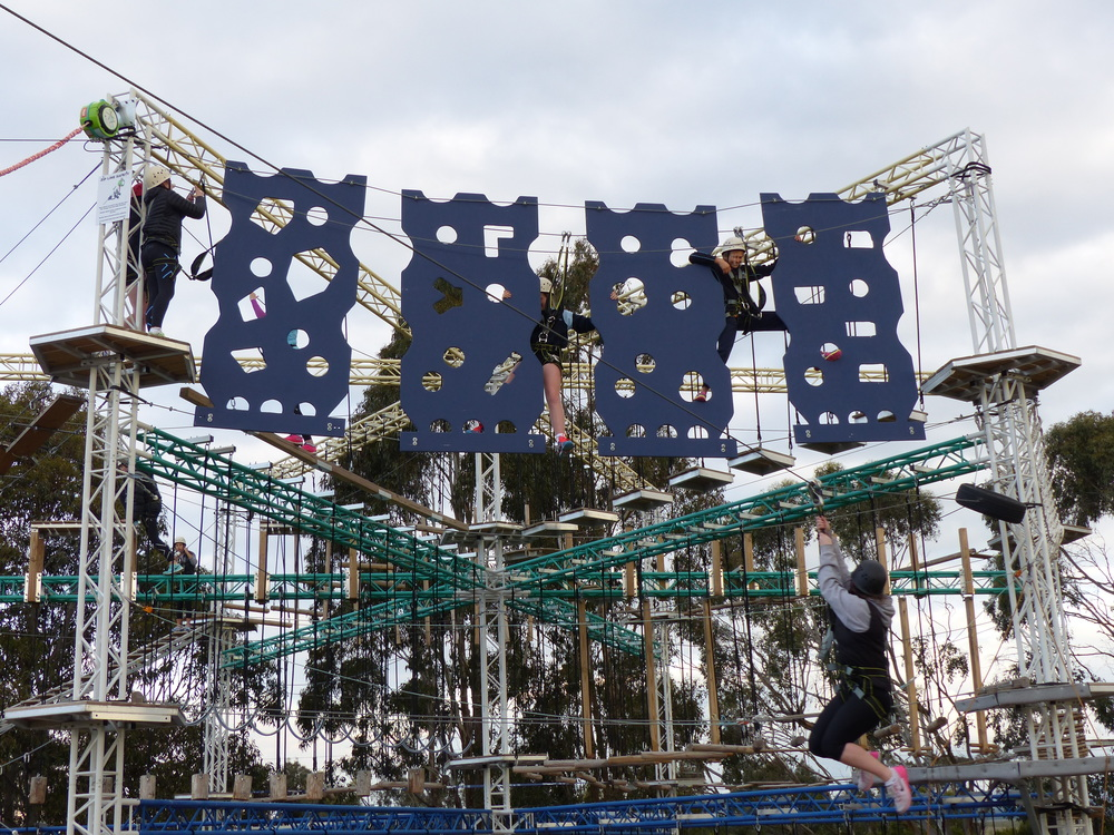 Rope Course 18.JPG