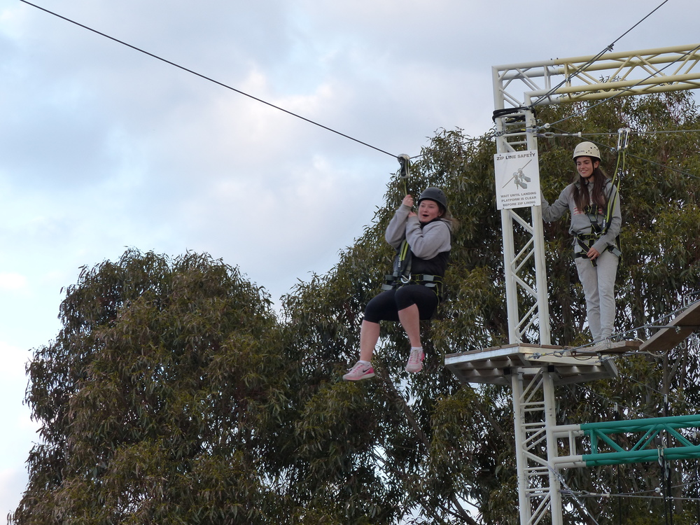 Rope Course 17.JPG