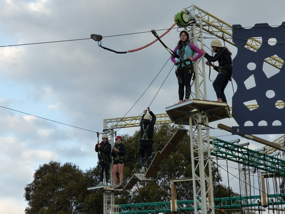 Rope Course 19.JPG
