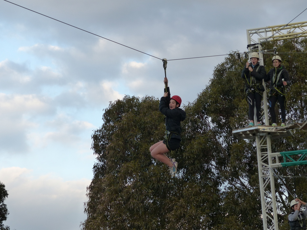 Rope Course 20.JPG