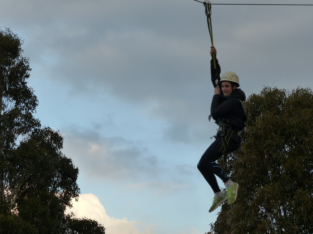 Rope Course 26.JPG