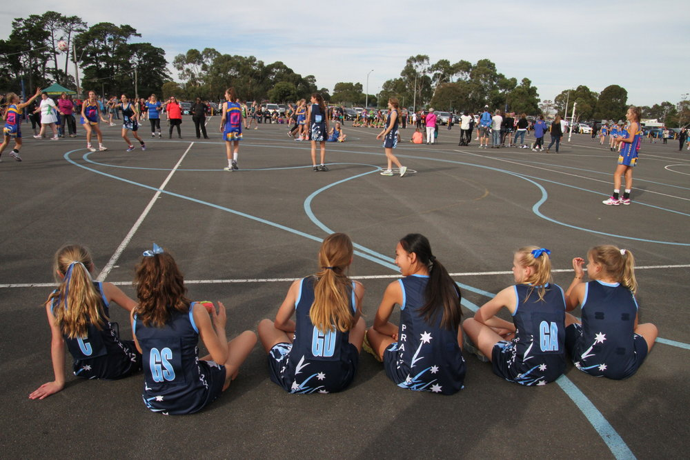2016-05-22 Dandenong Netball Tournament 229.JPG