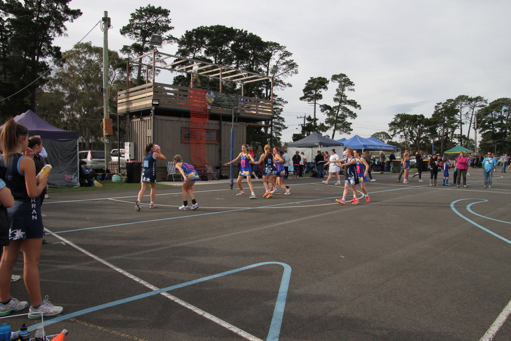 2016-05-22 Dandenong Netball Tournament 230.JPG