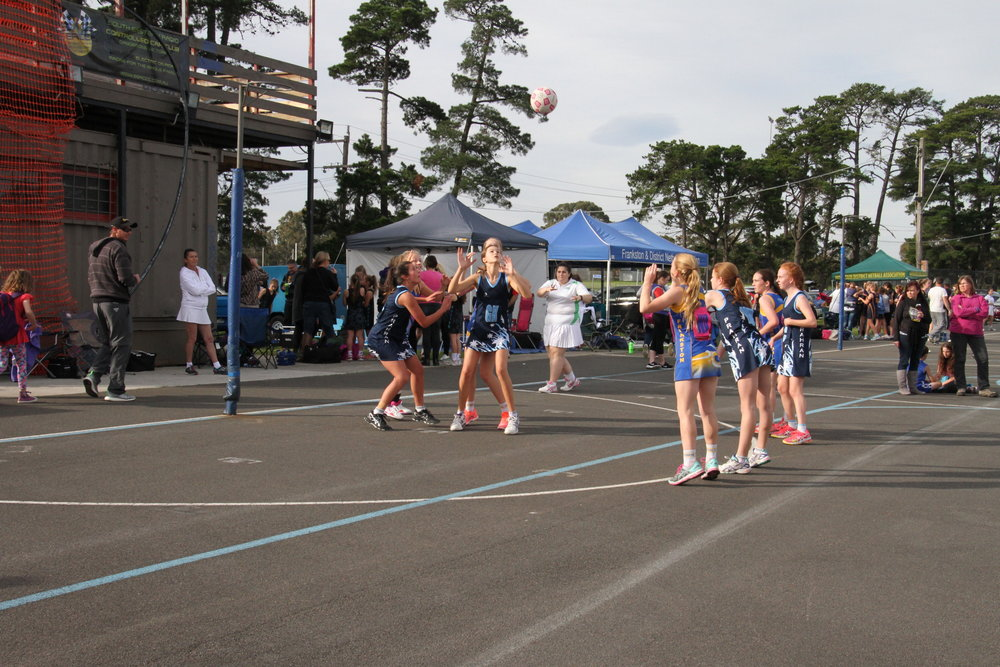 2016-05-22 Dandenong Netball Tournament 242.JPG