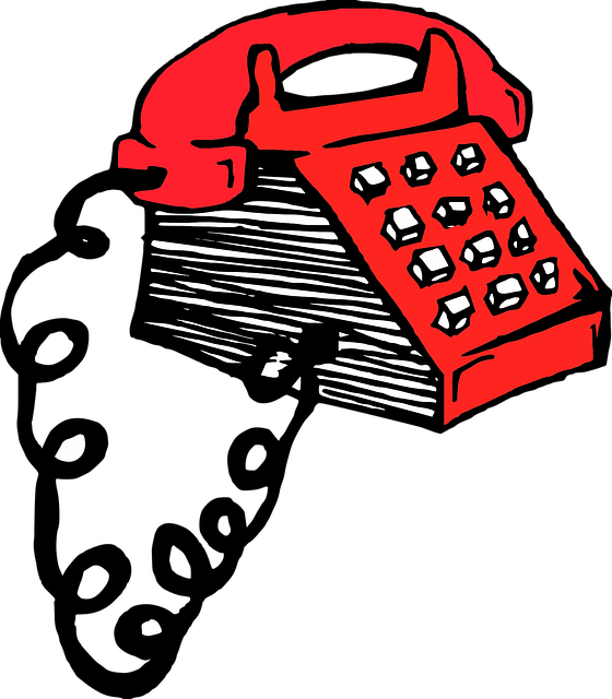 phone-1524022_640.png