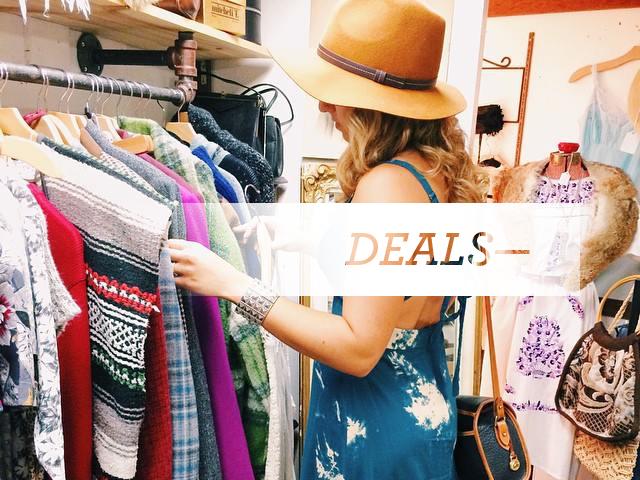 deals copy.jpg
