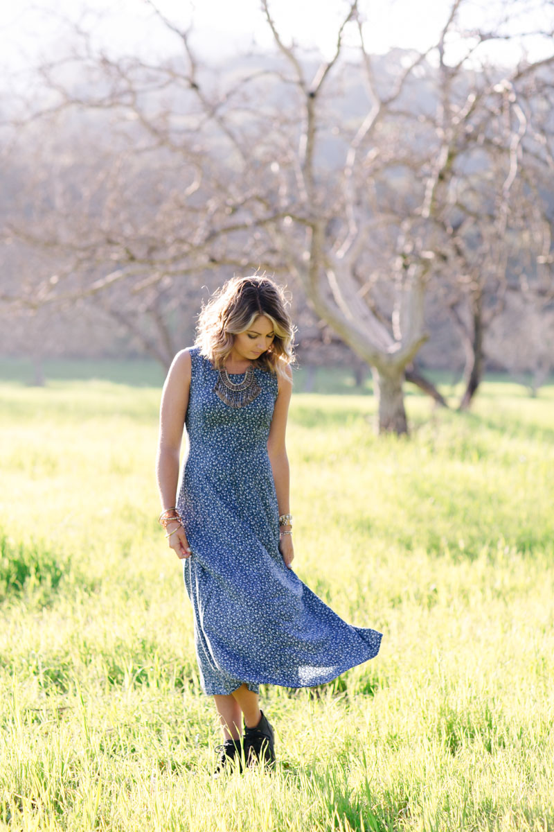 Adriana Klas Photography-9689.jpg