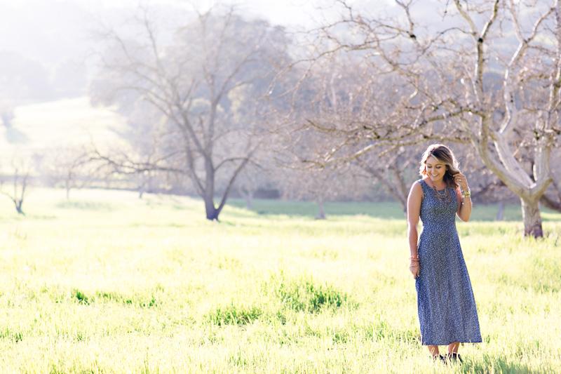Adriana Klas Photography-9654.jpg