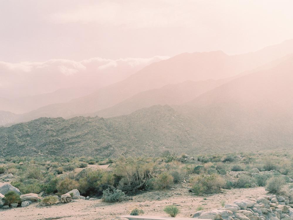 Palm Springs trip-80.jpg