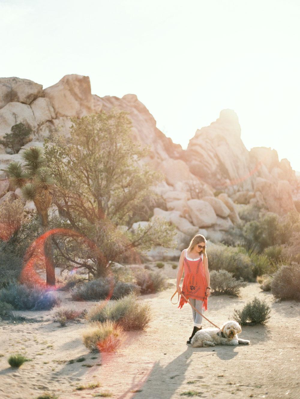 Palm Springs trip-8.jpg