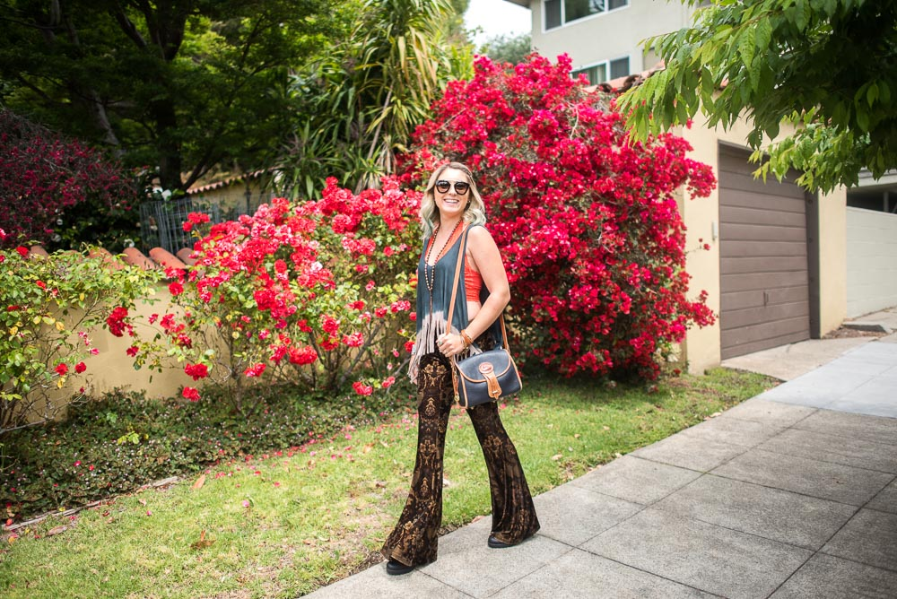 San Francisco fashion blogger-2.jpg