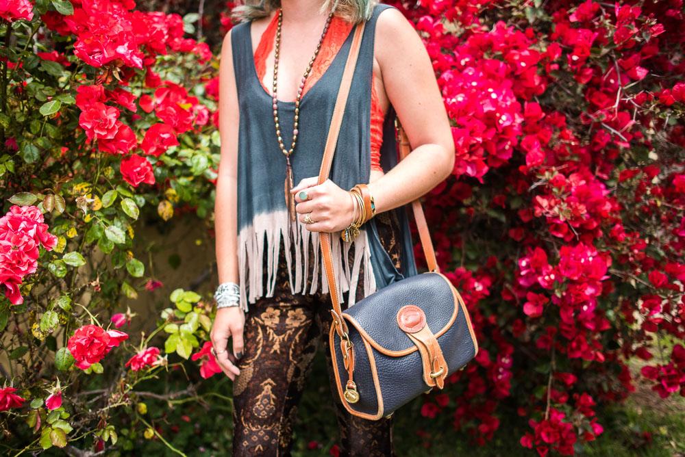 San Francisco fashion blogger-3.jpg