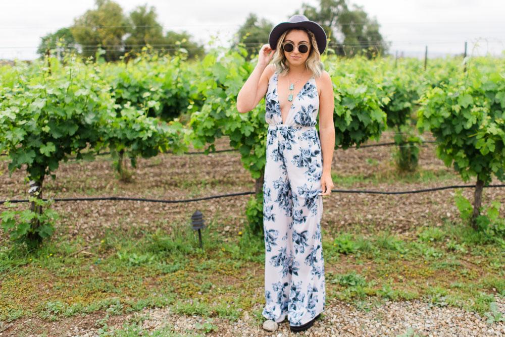 Floral print jumpsuit-4.jpg