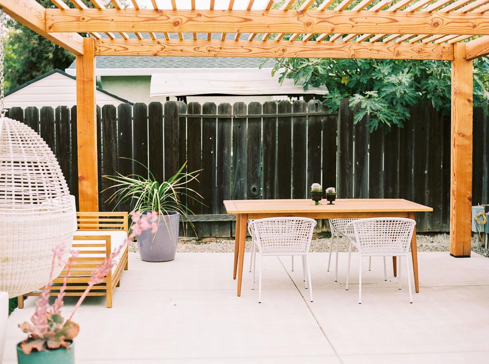 modern backyard-7.jpg