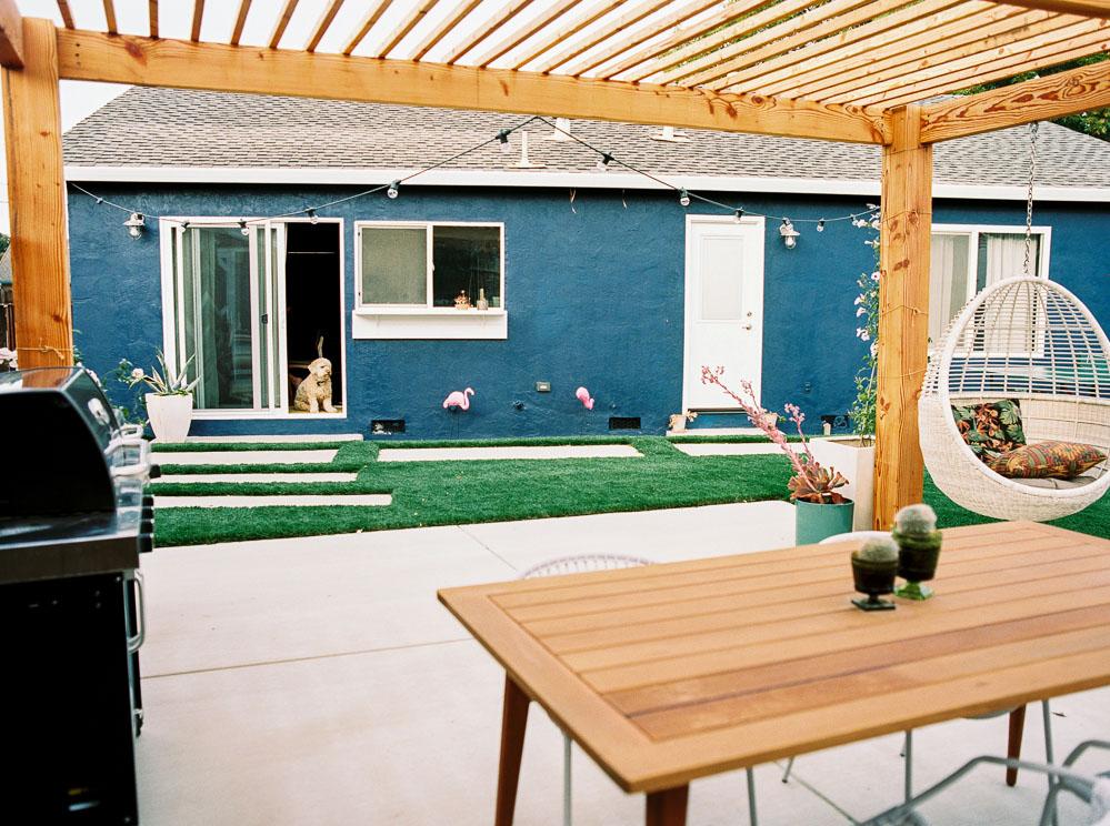 modern backyard-10.jpg