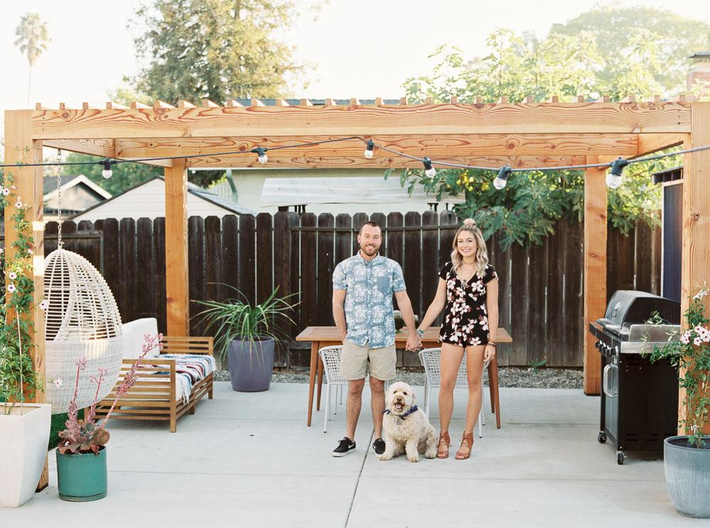 modern backyard-12.jpg