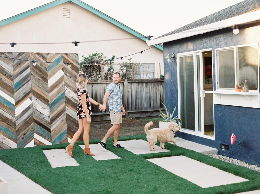 modern backyard-19.jpg