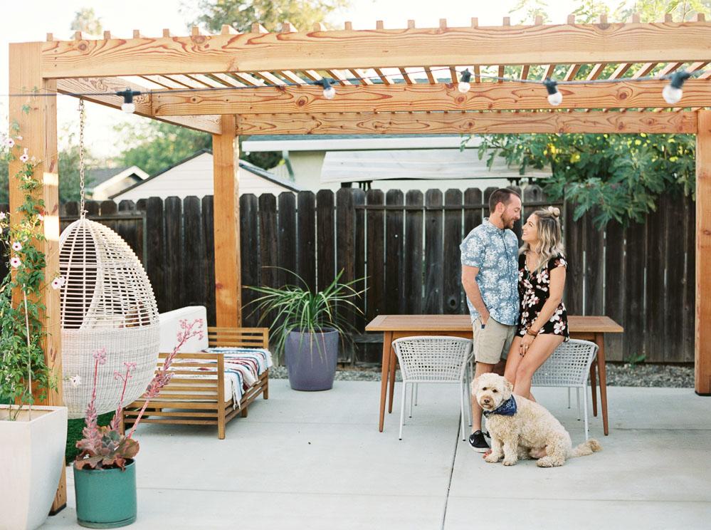 modern backyard-20.jpg