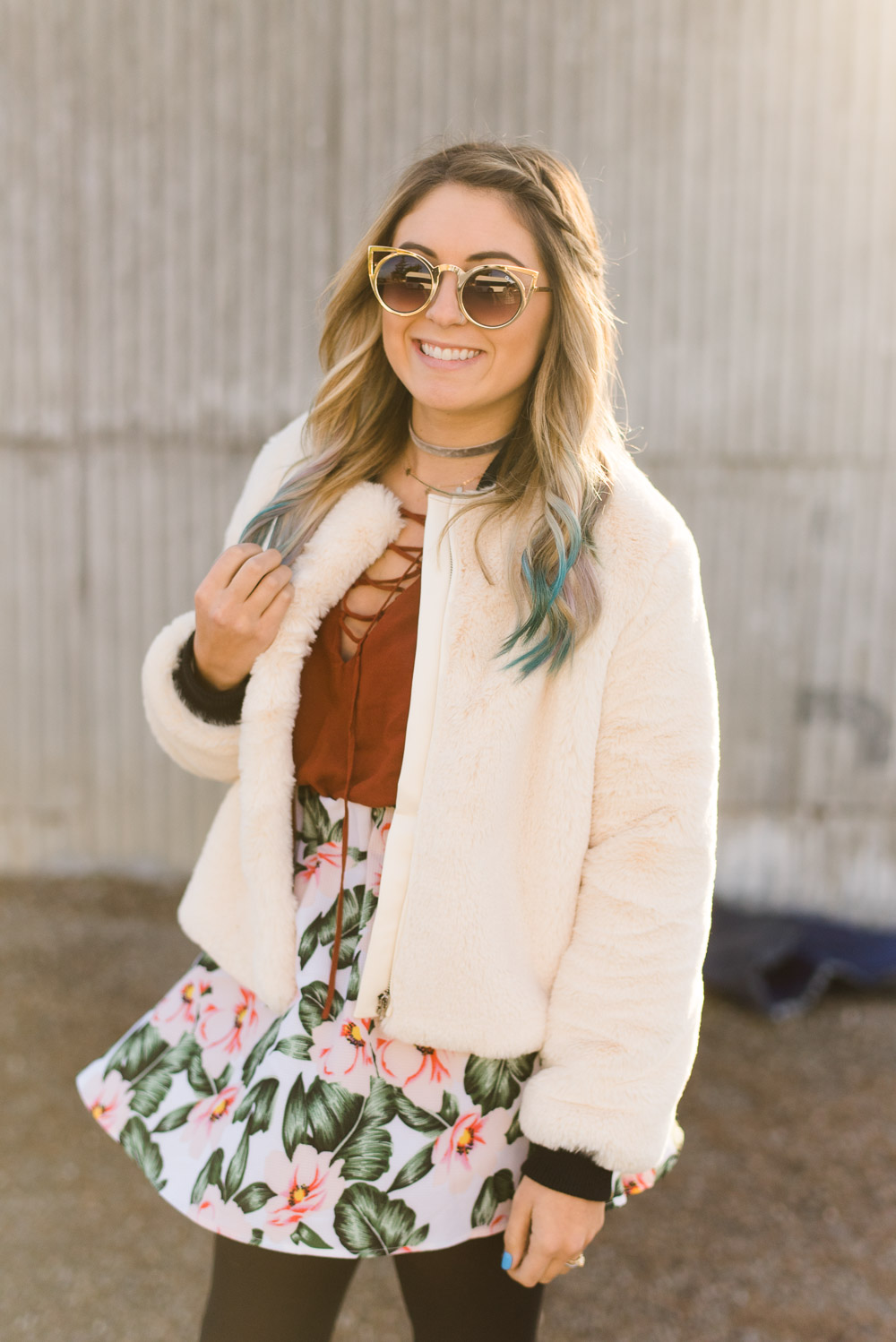 Bay Area fashion blogger-4.jpg