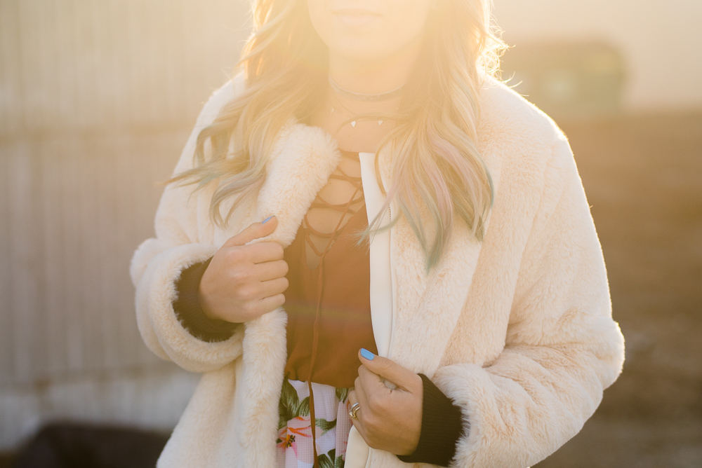 Bay Area fashion blogger-7.jpg