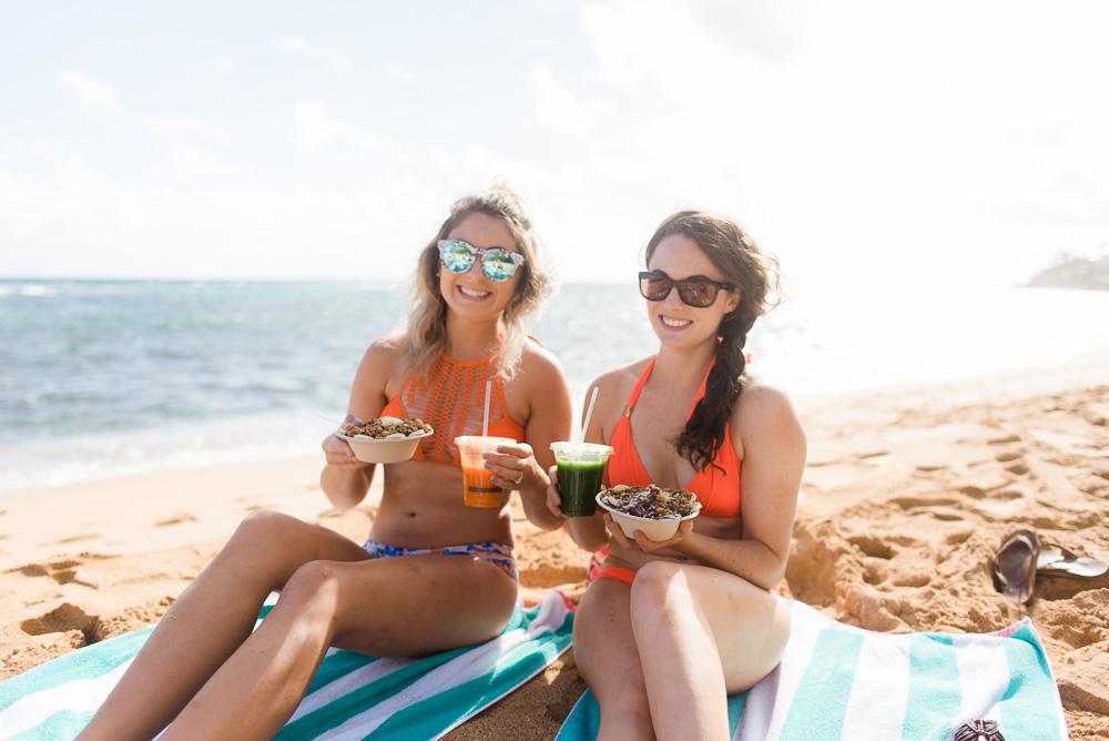 Kauai blogger-6.jpg