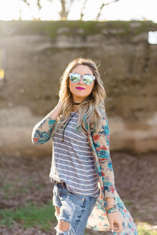 Bay Area fashion blogger-1.jpg