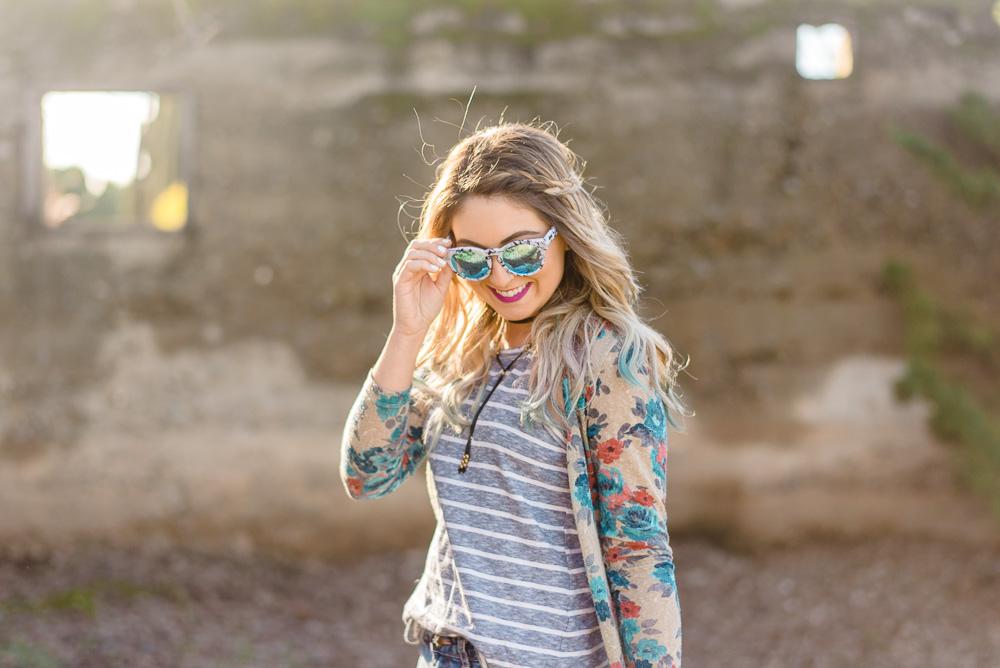 Bay Area fashion blogger-4.jpg