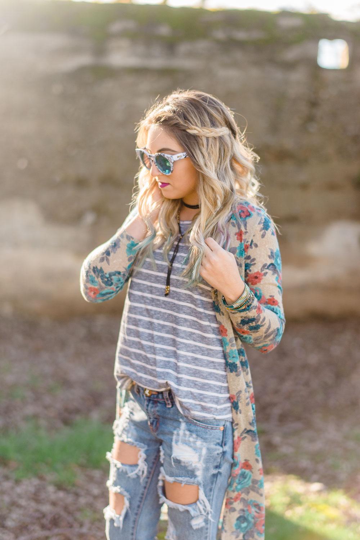 Bay Area fashion blogger-3.jpg