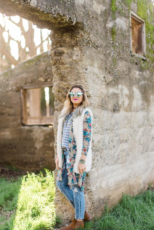 Bay Area fashion blogger-7.jpg