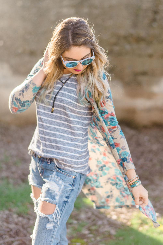 Bay Area fashion blogger-8.jpg