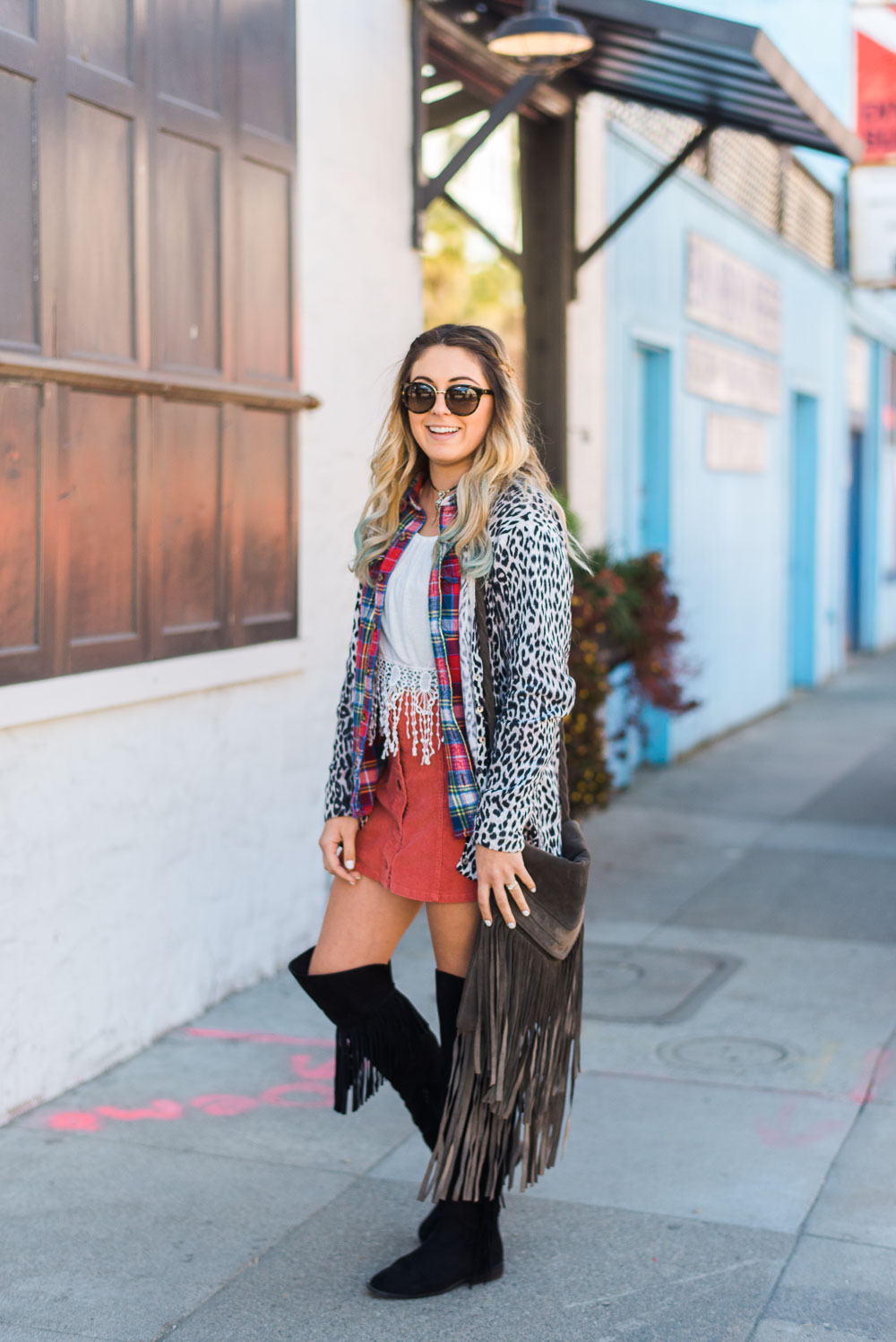San Francisco fashion blogger-4.jpg