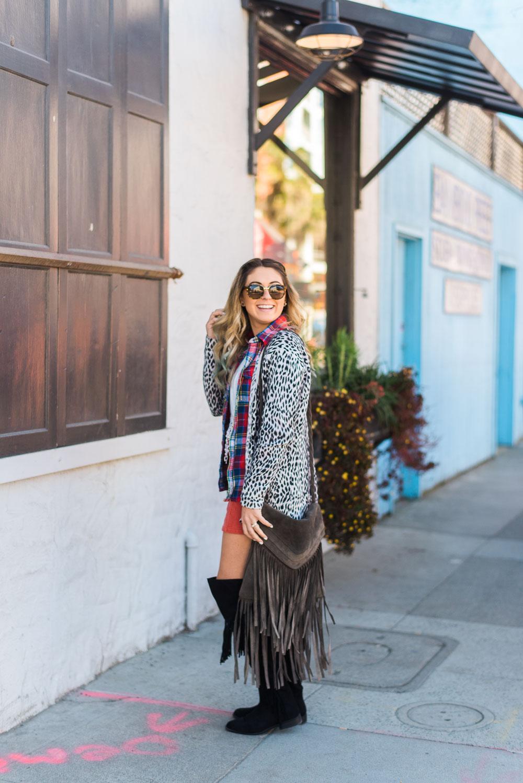 San Francisco fashion blogger-6.jpg