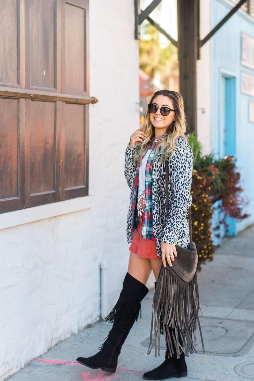 San Francisco fashion blogger-7.jpg