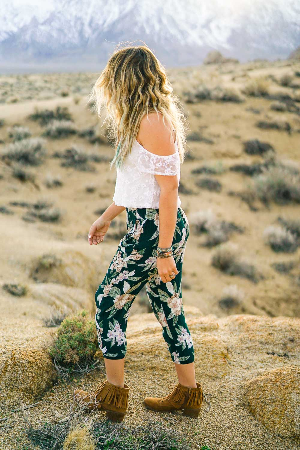 Show Me Your Mumu pants-2.jpg