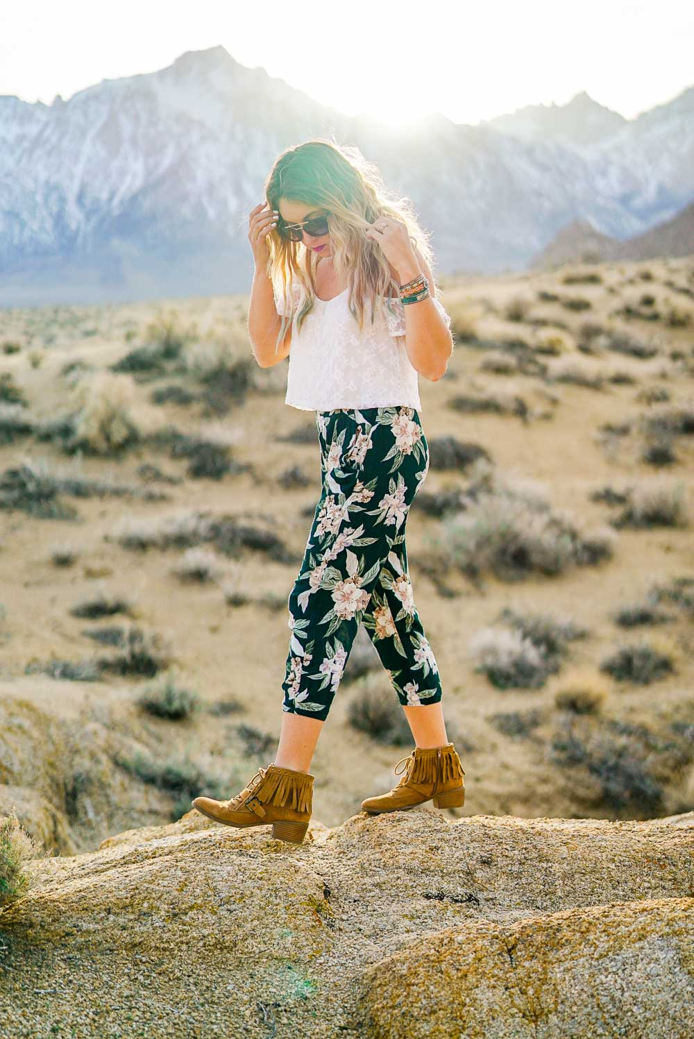 Show Me Your Mumu pants-3.jpg