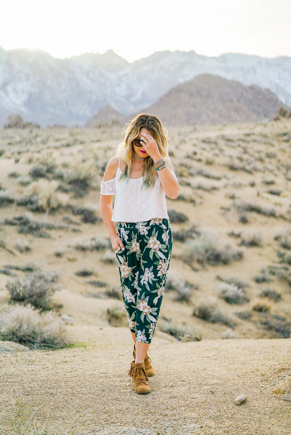 Show Me Your Mumu pants-5.jpg
