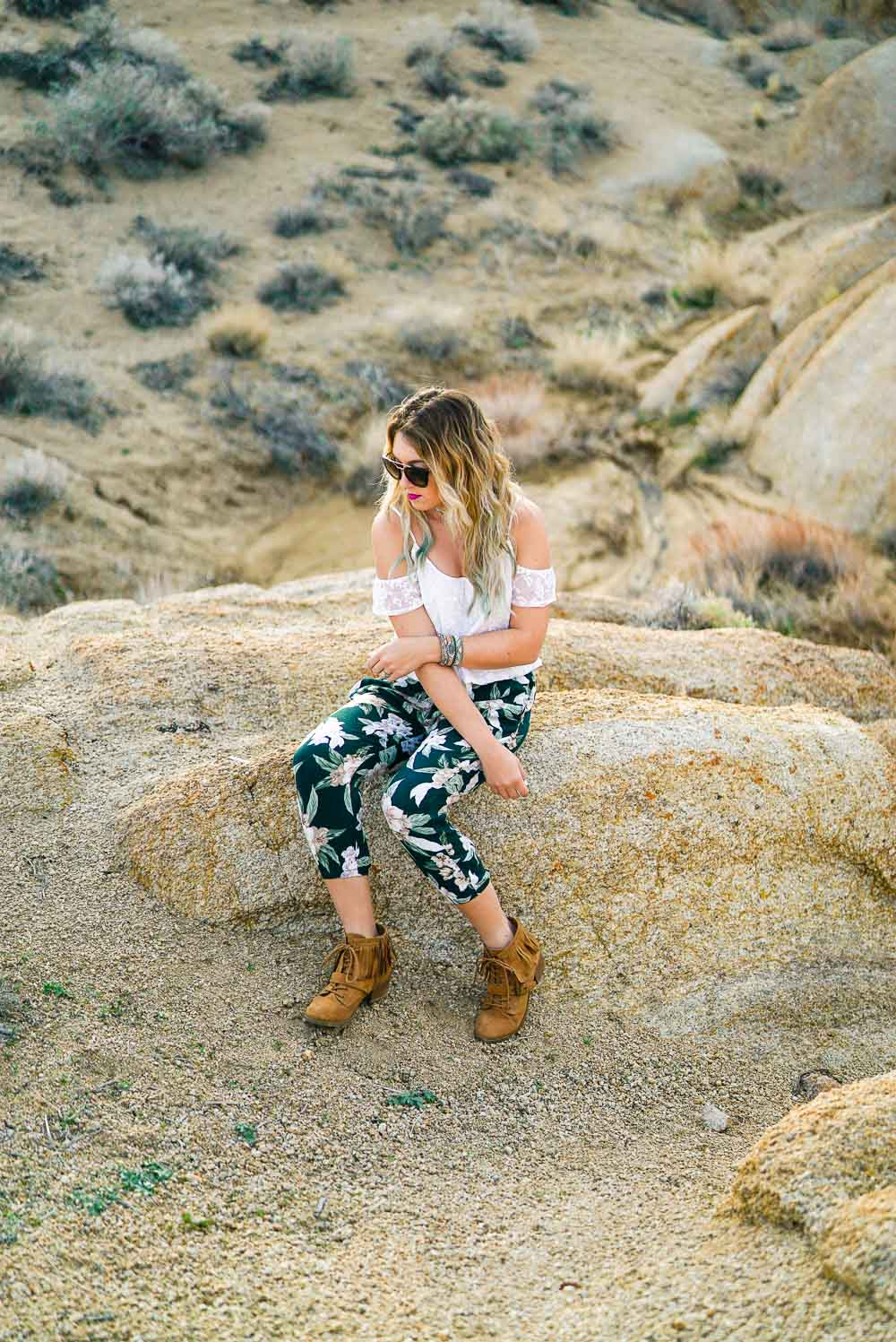 Show Me Your Mumu pants-10.jpg