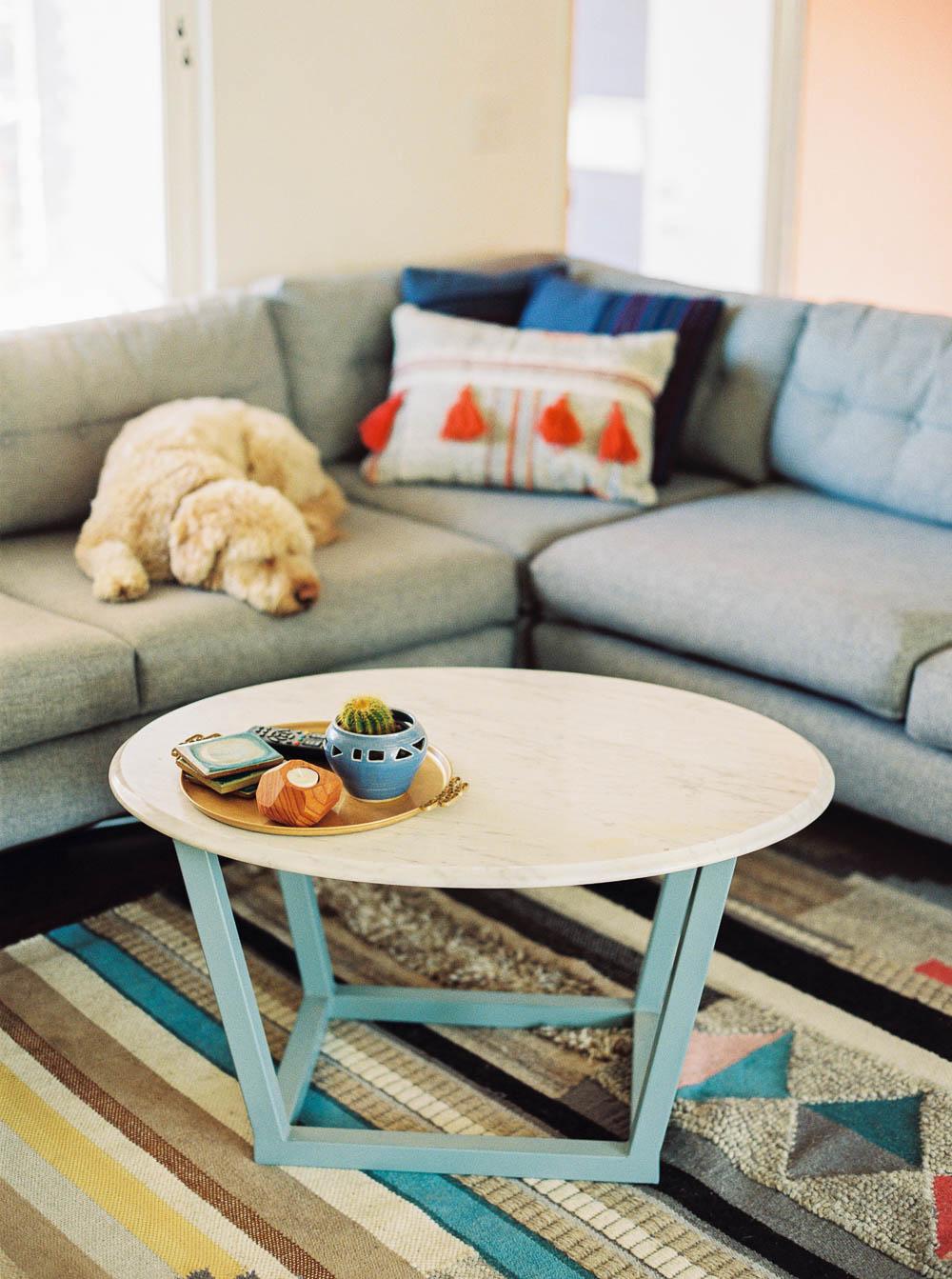 mid century modern living room-13.jpg