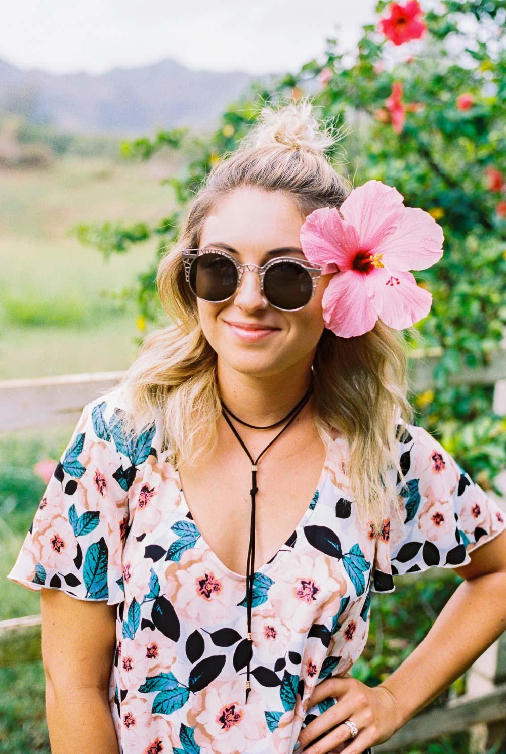 Kauai blogger-12.jpg