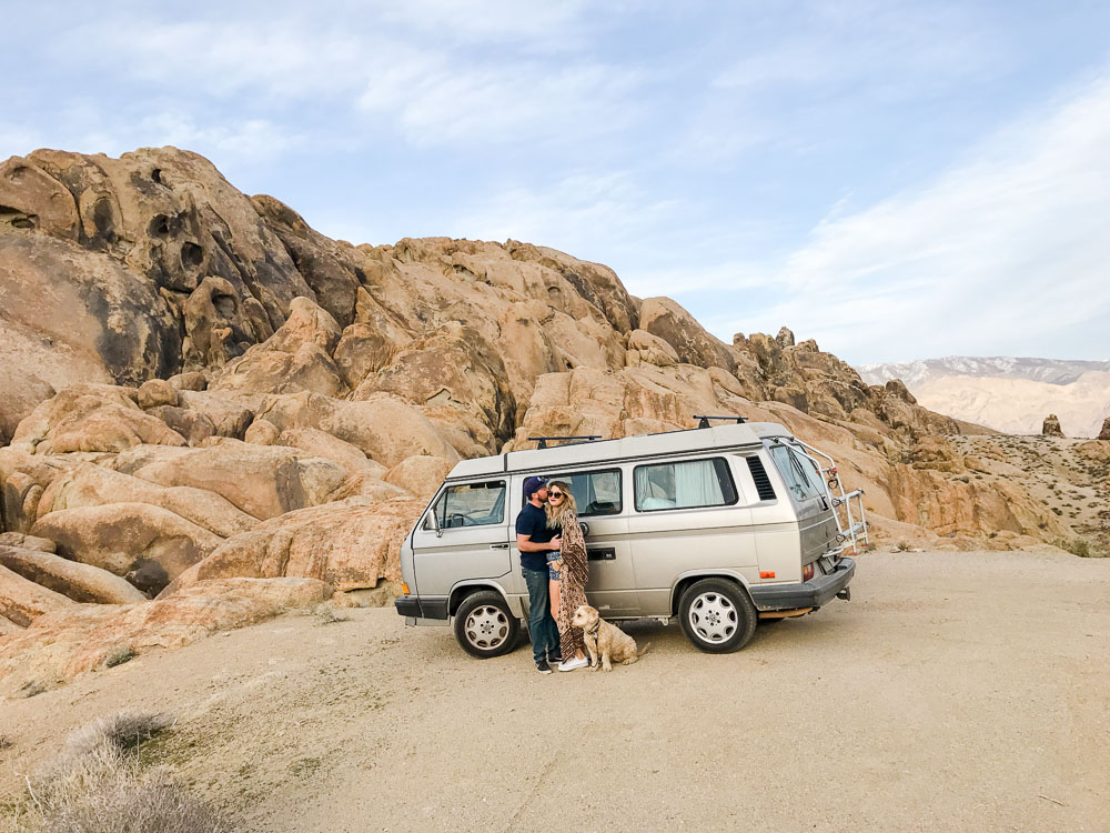 Westfalia road trip-14.jpg