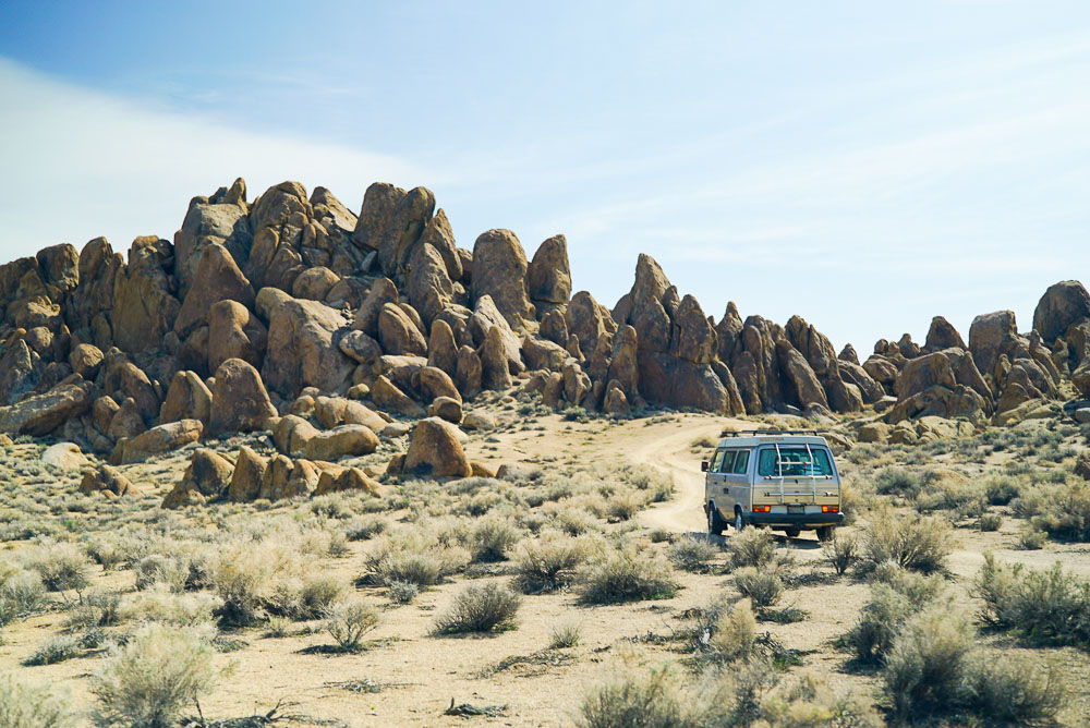 Westfalia road trip-21.jpg