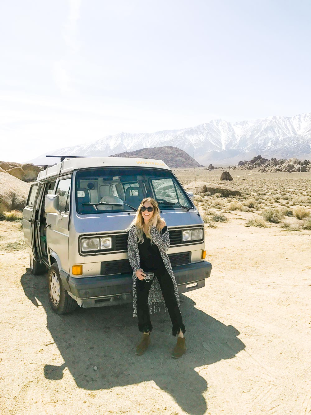 Westfalia road trip-22.jpg