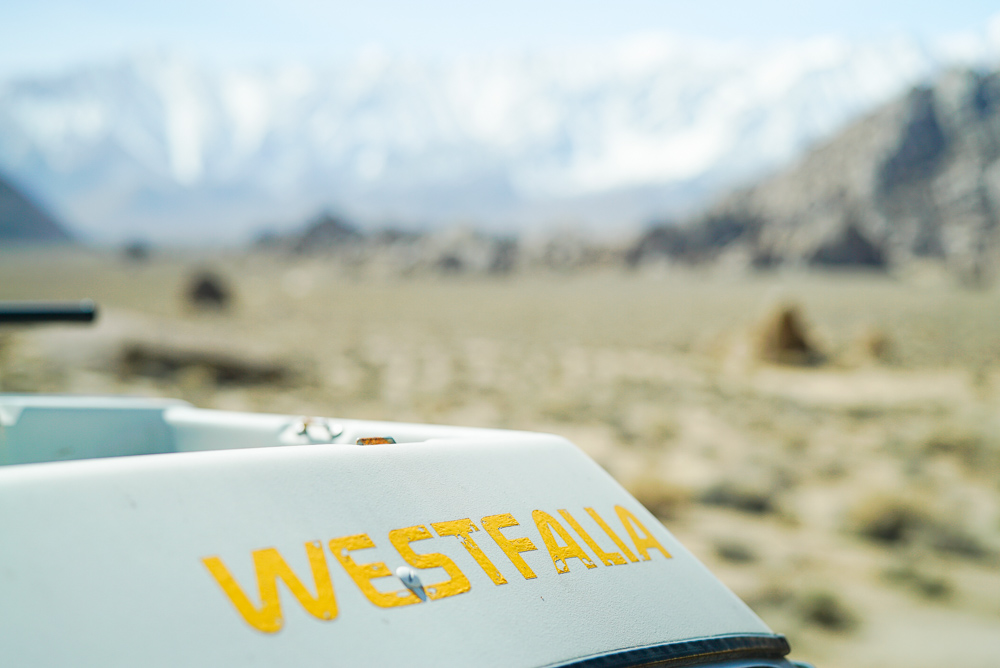 Westfalia road trip-26.jpg