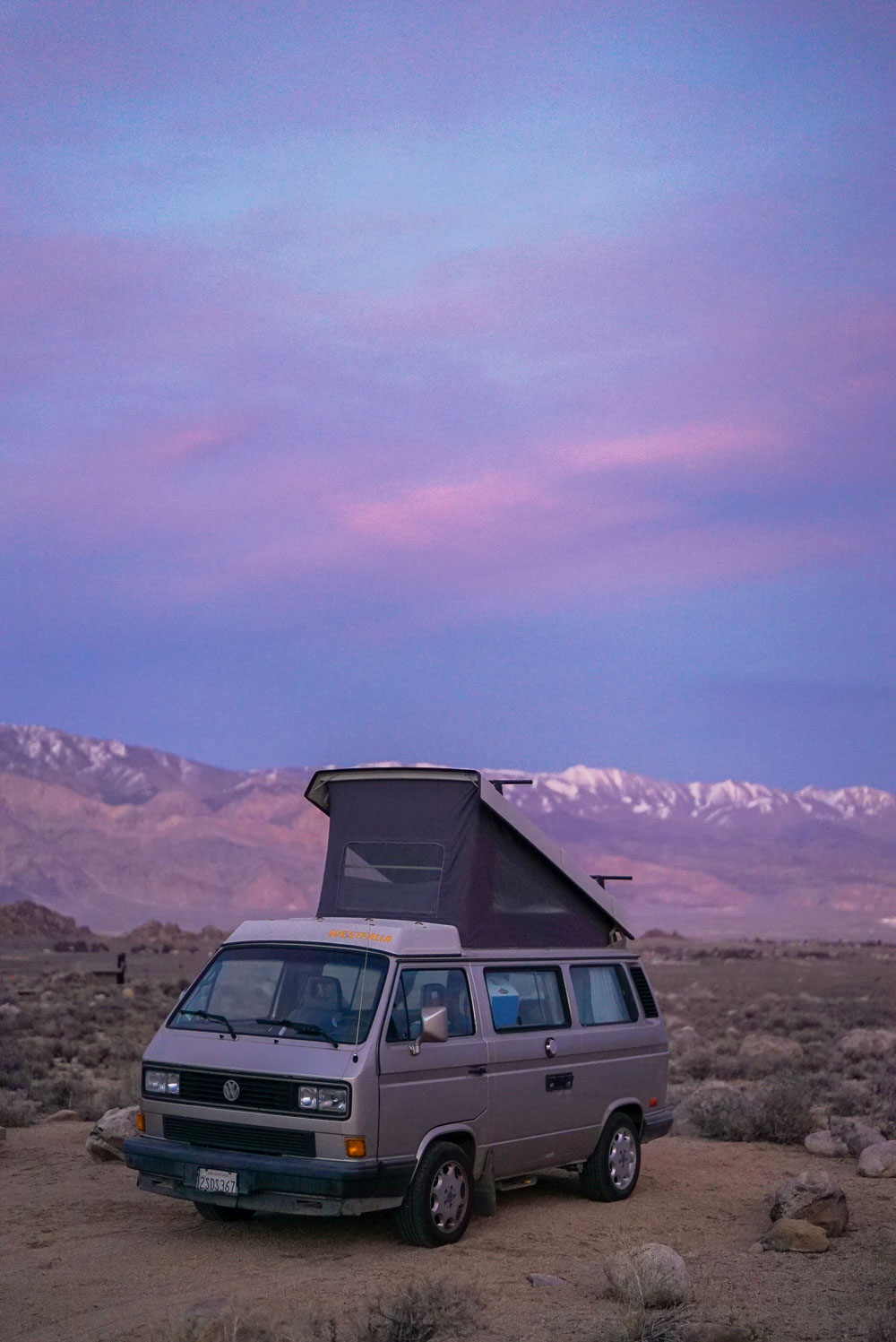 Westfalia road trip-27.jpg