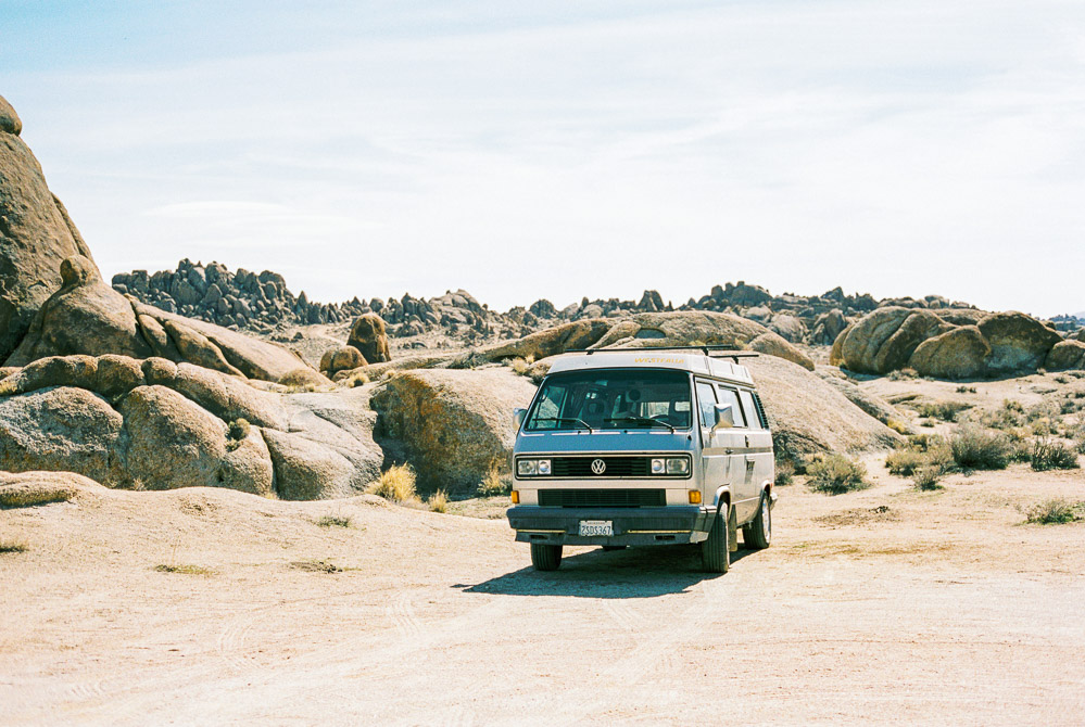 Westfalia road trip-51.jpg