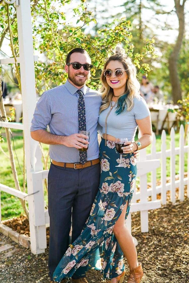 Stunning outdoor wedding guest attire contemporary styles ideas stunning outdoor wedding guest attire contemporary styles ideas junglespirit Image collections