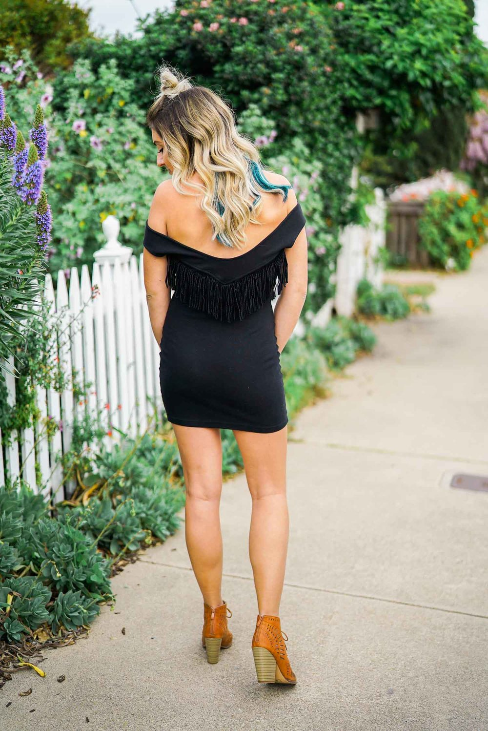 Black fringe dress-6.jpg